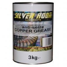 Grease Copper 3kg