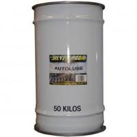 Grease EP000 Autolube 50kg