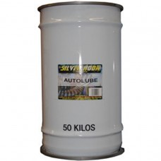 GREASE EP000 AUTOLUBE 50KG