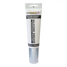 Grease Tube Silicone 80 ml