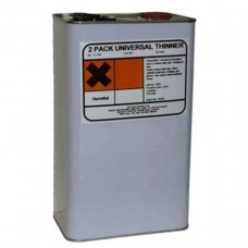 Standard Thinner 5 Litre