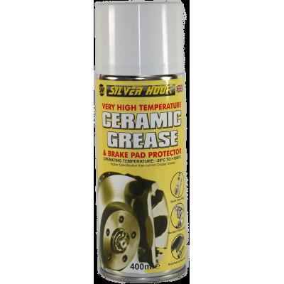 Spray Grease Ceramic 400 ml