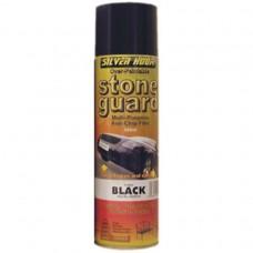 Stone Guard Black 500ml Spray