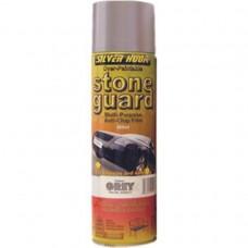 Stone Guard Grey 500ml Spray