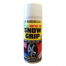 Snow Grip Spray 400 ml