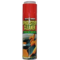 Upholstery Cleaner 500 ml