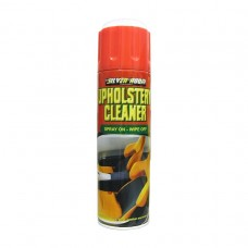 Multi-Purpose Foam Cleaner 650 ml