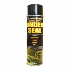 Under Seal Spray 500 ml