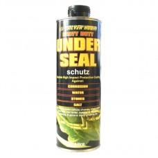 Under Seal Spray Schutz 1 Litre