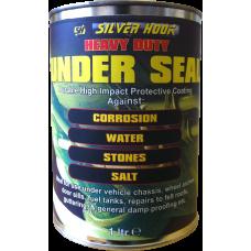 Under Seal Brushable 1 Litre