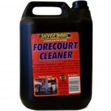 FLOOR & FORECOURT CLEANER 5ltr