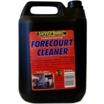 Floor & Forecourt Cleaner 5 Litre