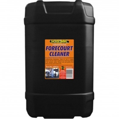 Floor & Forecourt Cleaner 25 Litre