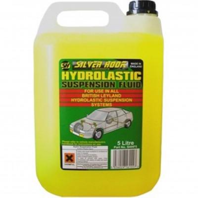 Hydrolastic Fluid 5 Litre