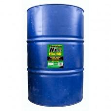OIL 15/40 SL/CH4 205L DRUM