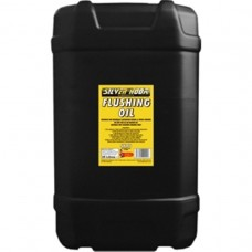 FLUSHING OIL 25L DRUM