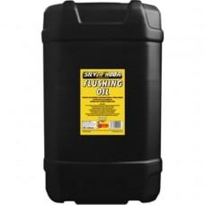 FLUSHING OIL 25L DRUM