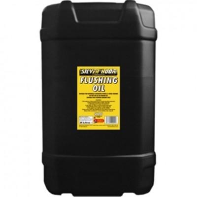Flushing Oil 25 Litre Drum
