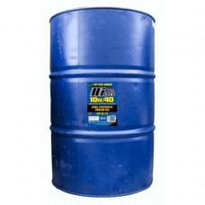OIL 10W/40 SL/CF SEMI 205L