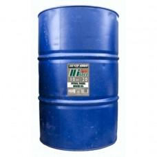 OIL 10W/30 SL/CG4 205L DRUM