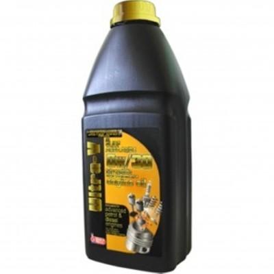 "OIL 0W/30 ""ULTRA V"" SYN SN/CF 1L"