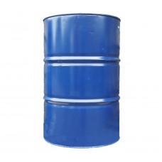 OIL 15W/40 E7 LONG DRAIN SHPD 205L