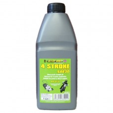 FOUR STROKE OIL SAE30 1L