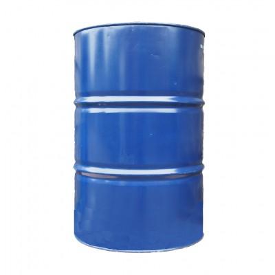 BIO 32/46 Hydraulic Oil 200 Litre