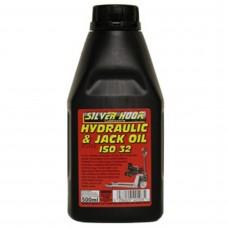ISO 32 Hydraulic Oil 500 ml
