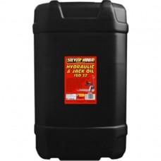 ISO 32 Hydraulic Oil 23L