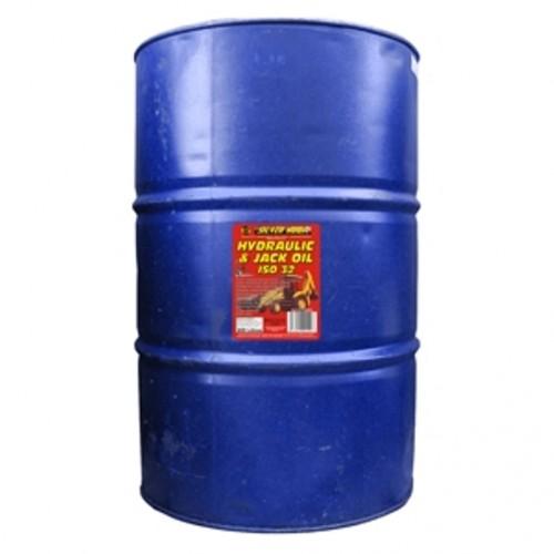 ISO 32 Hydraulic Oil 205L