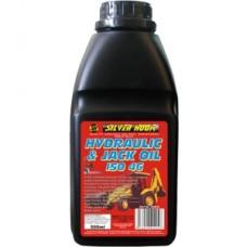 ISO 46 Hydraulic Oil 500 ml