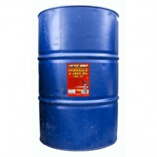 ISO 46 Hydraulic Oil 205 Litre