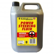 POWER STEERING FLUID 4.54L