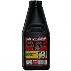 Universal Automatic Transmission Fluid 1 Litre
