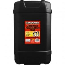 Universal Automatic Transmission Fluid 25 Litre Drum