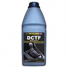 Dual Clutch Transmission Fluid 1 Litre