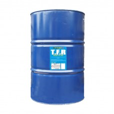 T.F.R Ready To Use 205 Litre