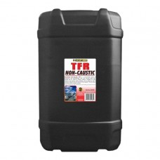 TRAFFIC FILM REMOVER 25ltr 25-1