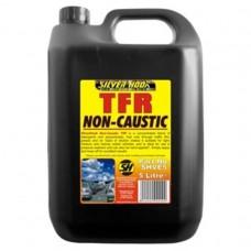 TFR NON-CAUSTIC 5ltr 160-1