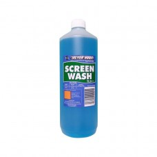 SCREEN WASH 1L