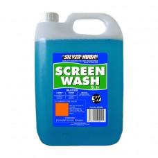 SCREEN WASH 5L