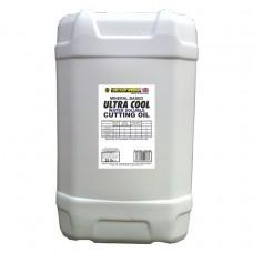 Soluble Machine Oil 25 Litre