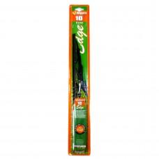 "10"" Wiper Blade (TUV/ISO9002)"