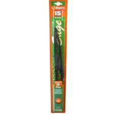"15"" Wiper Blade (TUV/ISO9002)"