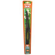 "22"" Wiper Blade (TUV/ISO9002)"
