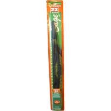 "23"" Wiper Blade (TUV/ISO9002)"
