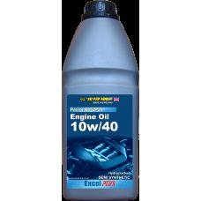 OIL 10W/40 C2/3 1 LITRE
